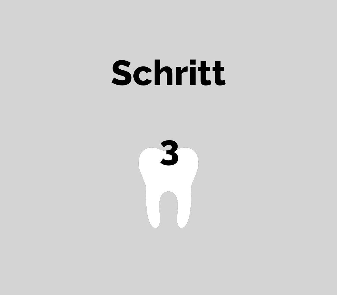Parodontologie - Gesunde Zähne durch rechtzeitige Behandlung